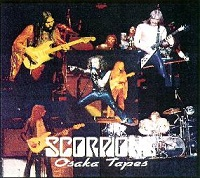 Scorpions Hes A Woman Shes A Man